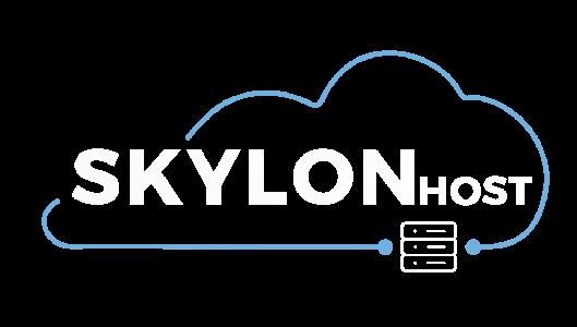 SkylonHost